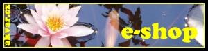 E-shop Akvar - největší dostupná nabídka akvarijních, terarijních a jezírkových rostlin. Zásilková služba do 24 hodin ode dne podání.